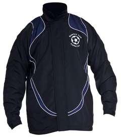 Bramford-jacket