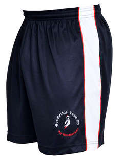 Woodbridge-match-shorts