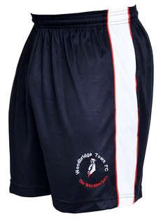 Woodbridge-match-shorts