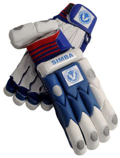 Smb-0103-03011-lrg-blue-pinnacle-batting-gloves