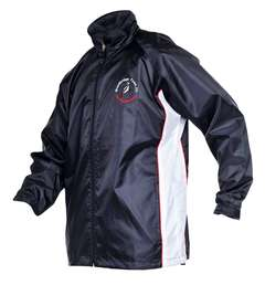 Woodbridge-f-c-rain-jacket