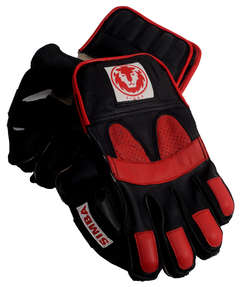 Platinum-wk-gloves