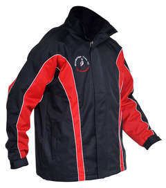 Woodbridge-f-c-padded-jacket