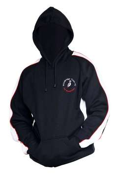 Woodbridge-f-c-fleece-hoodie