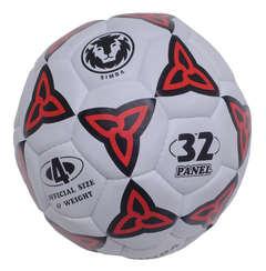 Dsc-4543-football
